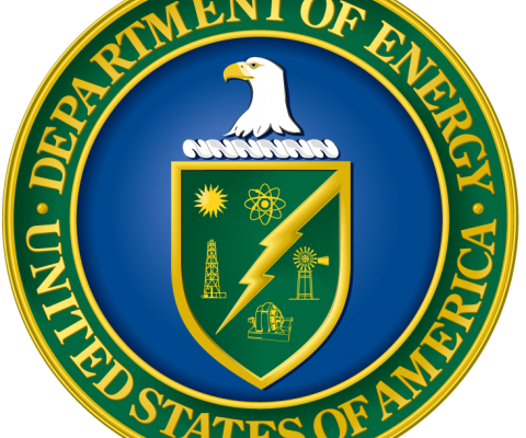 DOE Announces $133 Million to Accelerate Advanced Vehicle Technologies Research