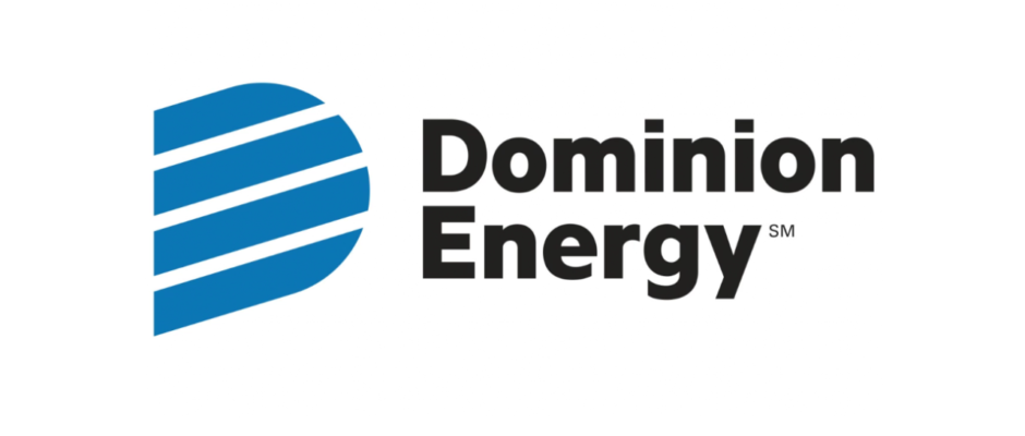 Dominion Energy to Invest in More Than 1000 Electric School Buses