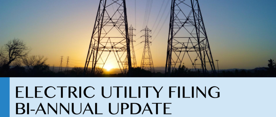 Utility Investment Outside CA Doubled in 2019