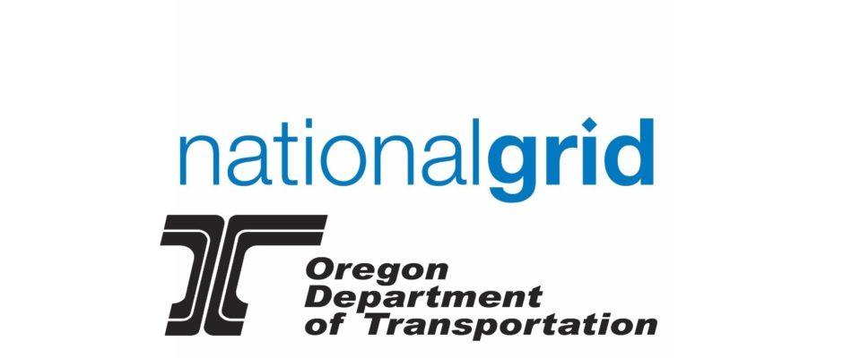 National Grid and Oregon DOT Seeking Vendors for EV Charging Programs