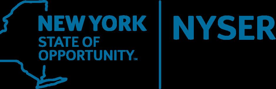 NYSERDA Adds $5 million to the Charge Ready NY Program