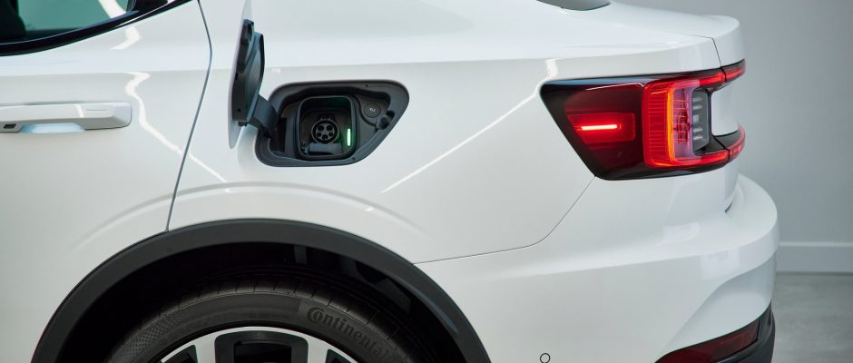 Further Delays Announced For Upcoming EV Models