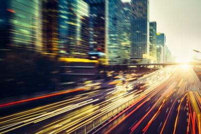 EV Hub Live Episode #2: COVID-19 Hits U.S. EV Market in Q2