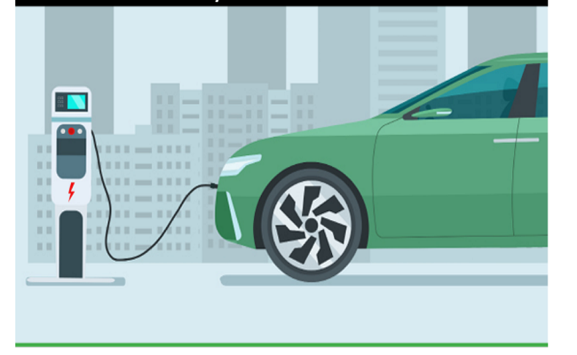 Consumer Interest and Knowledge of EVs: 2020 Survey Results