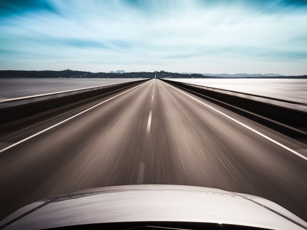 The Road Ahead on Electric Transportation Technology